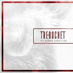 Trebuchet 歌手頭像