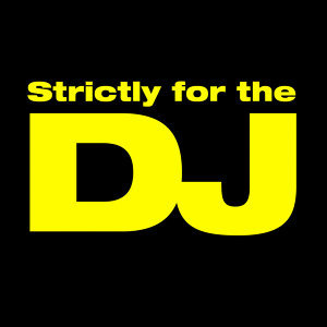 Strictly For The Dj 歌手頭像