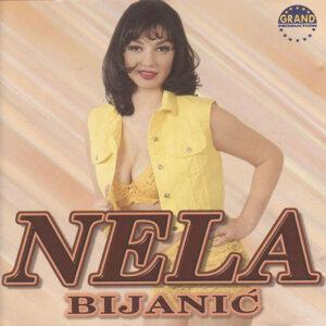 Nela Bijanic 歌手頭像