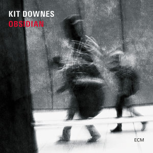 Kit Downes
