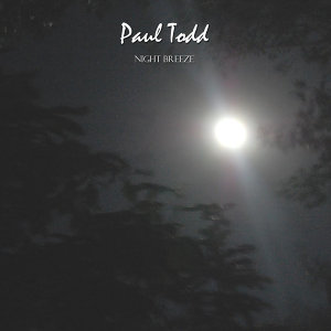 Paul Todd 歌手頭像