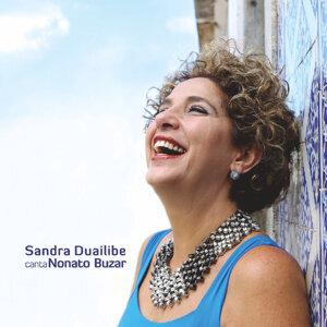 Sandra Duailibe 歌手頭像