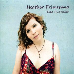 Heather Primerano