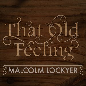 Malcolm Lockyer