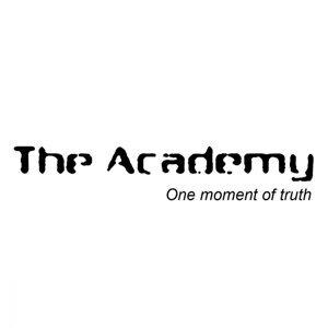The Academy 歌手頭像