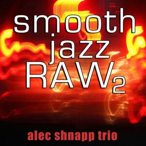 Alec Shnapp Trio 歌手頭像
