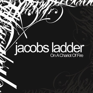 Jacobs Ladder 歌手頭像