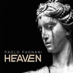 Paolo Pagnani 歌手頭像