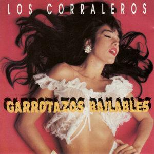 Los Corraleros 歌手頭像