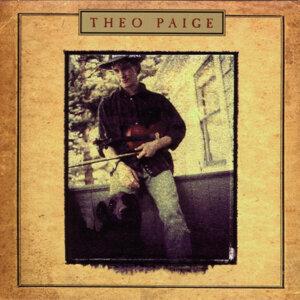 Theo Paige
