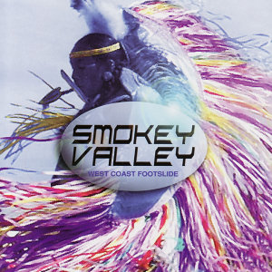 Smokey Valley 歌手頭像