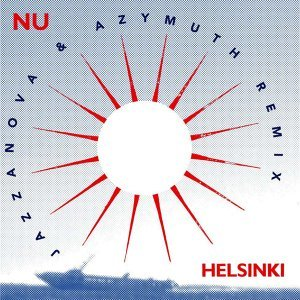 Nuspirit Helsinki 歌手頭像