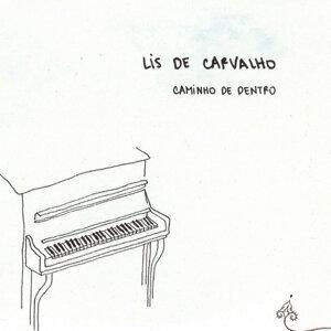 Lis De Carvalho 歌手頭像