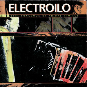 Electroilo