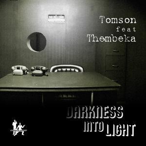 Tomson feat. Thembeka 歌手頭像