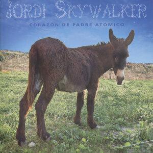 Jordi Skywalker 歌手頭像