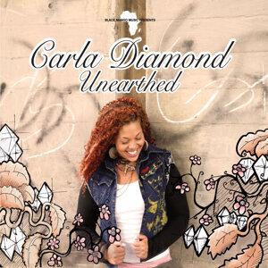 Carla Diamond