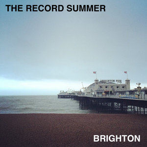 The Record Summer