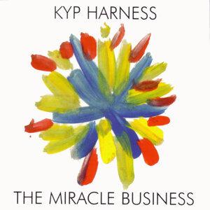 Kyp Harness 歌手頭像
