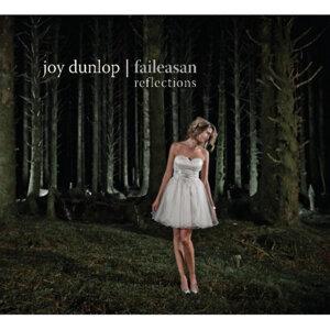 Joy Dunlop 歌手頭像