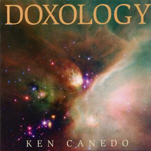 Ken Canedo