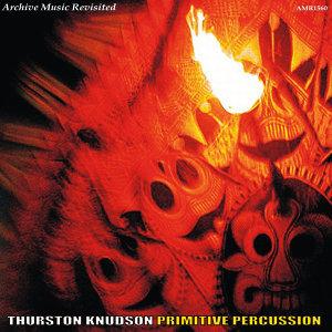 Thurston Knudson