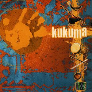 Kukuma 歌手頭像