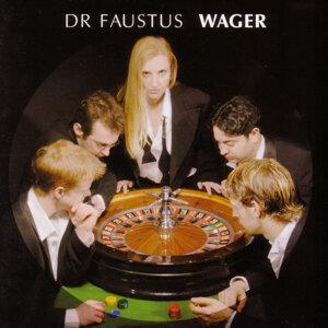 Dr Faustus 歌手頭像