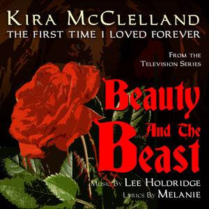Kira McClelland