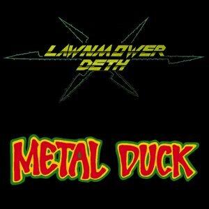 Lawnmower Deth / Metal Duck 歌手頭像