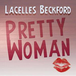 Lascelles Beckford 歌手頭像