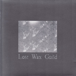 Lost Wax Guild