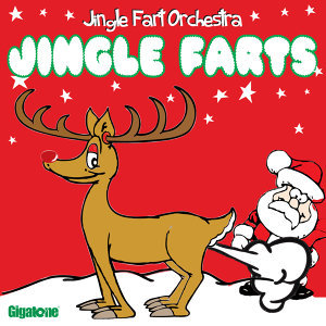 Jingle Fart Orchestra
