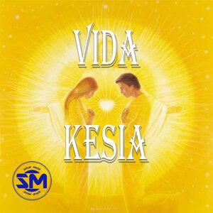 Kesia 歌手頭像