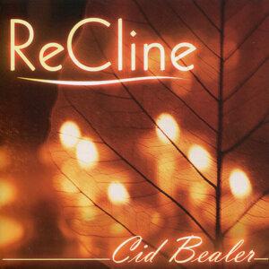 Cid Bealer 歌手頭像