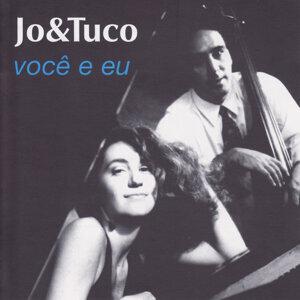 Jo de Souza 歌手頭像