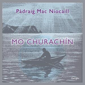 Pádraig Mac Niocaill 歌手頭像