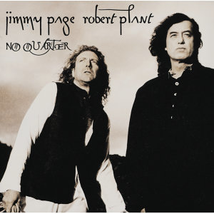 Jimmy Page,Robert Plant 歌手頭像