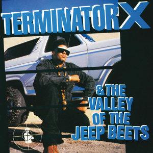 Terminator X