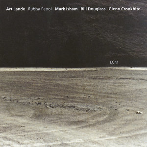 Glenn Cronkhite,Art Lande,Mark Isham,Bill Douglass 歌手頭像