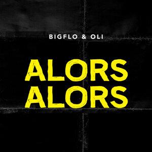 Bigflo & Oli 歌手頭像