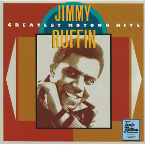 David Ruffin,Jimmy Ruffin 歌手頭像