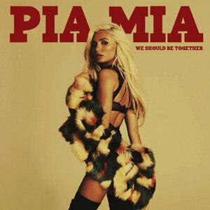 Pia Mia 歌手頭像