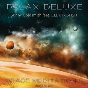 Sunny Goldsmith