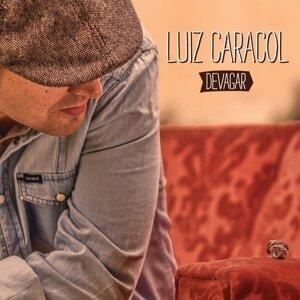 Luiz Caracol 歌手頭像