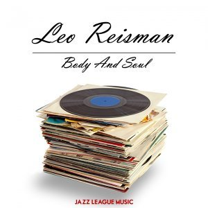 Leo Reisman 歌手頭像