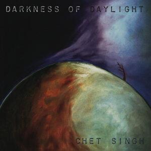 Chet Singh 歌手頭像