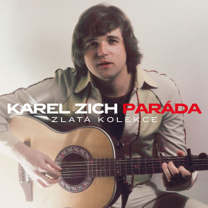 Karel Zich 歌手頭像