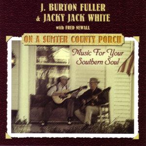 J. Burton Fuller & Jacky Jack White 歌手頭像