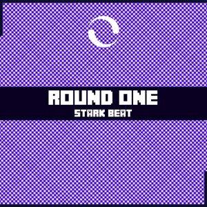 Round One 歌手頭像